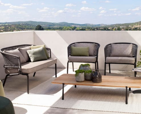 ctr-new-2016-ctr-sofa-ctr-new-2016-sofa-clubchairs-branch-coffee-tables