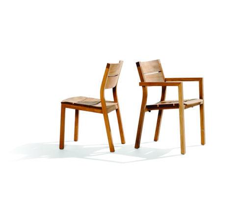 kos-teak-kos-outdoor-chair-kos-teakchairs