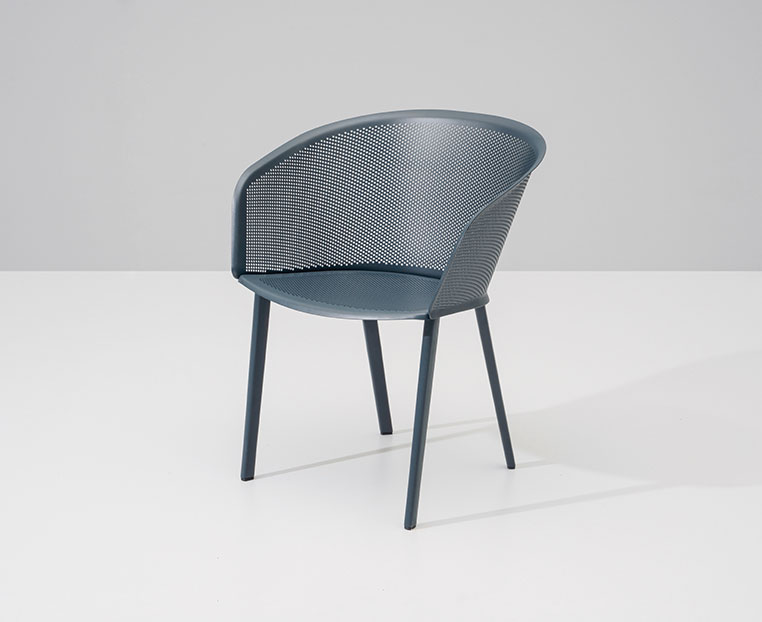fauteuil stampa_kettal