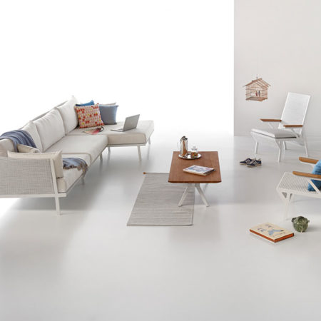 Collection Viecques KETTAL