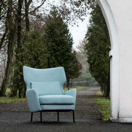 ALEX_arrangement_armchair_mattis49_light_turquoise_3