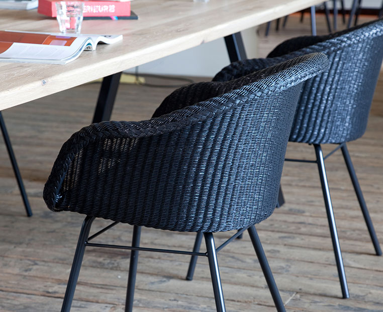 table-Albert_fauteuil-Avril