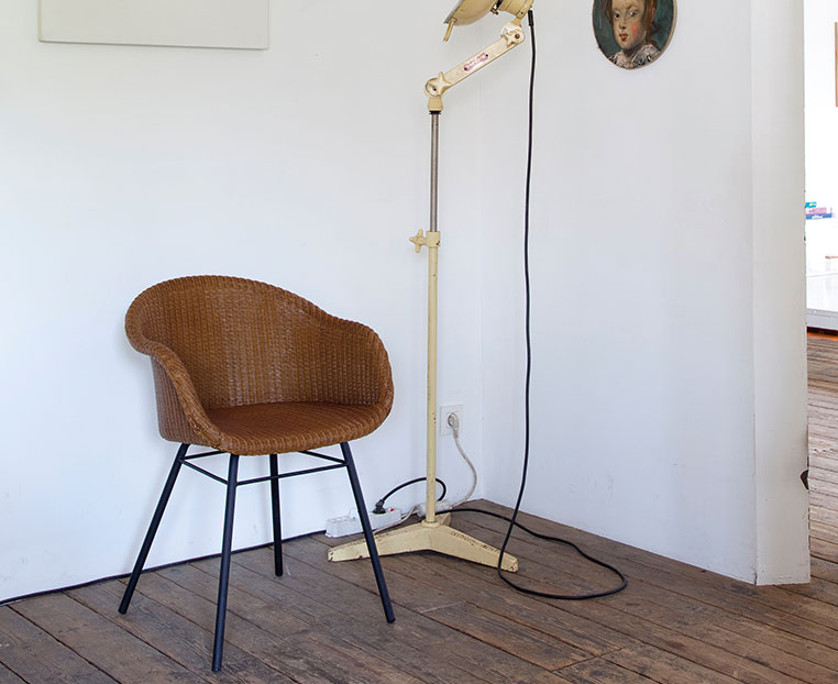 fauteuil-Avril