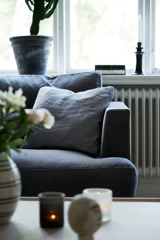 BRANDON_arrangement_armchair_lario2003_dark_grey_3