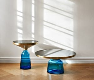 ClassiCon-bell-table-sapphire-blue-new