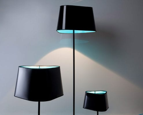 Collection_lampes-lampadaires-Nuages-Noir-ON