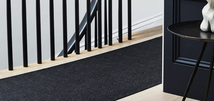 chilewich_tapis_Floor