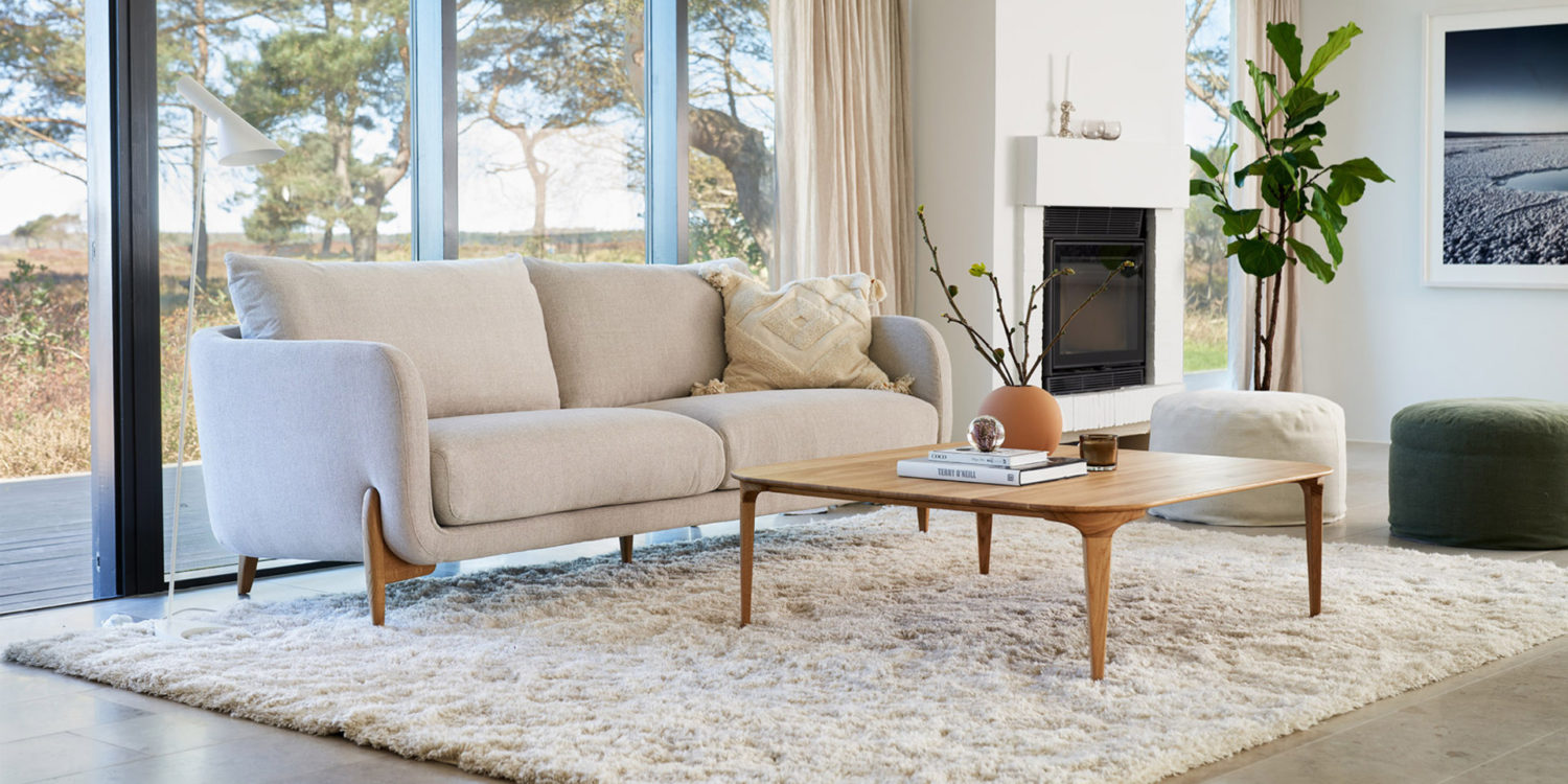 JENNY_interior_3seater_ver.A_stipa_4_nature_3