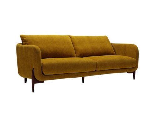 JENNY_technical_3seater_ver.A_moss_1_mustard_2