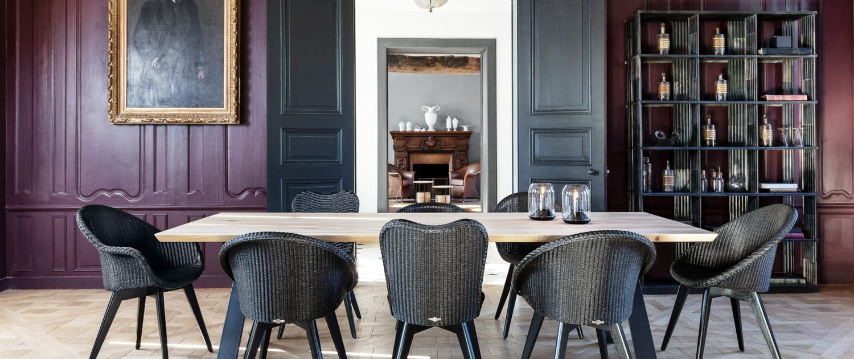 Joe-dining-chair-lily-jack-avril-black-wood-base-albert