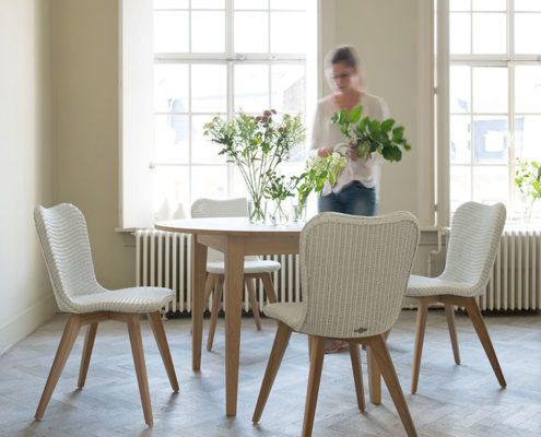 Lily_Lille_table_ronde