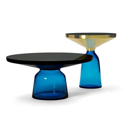 bell-coffee-table-black-bell-side-table-brass-sapphire-blue-web