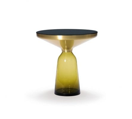 bell-side-table-yellow