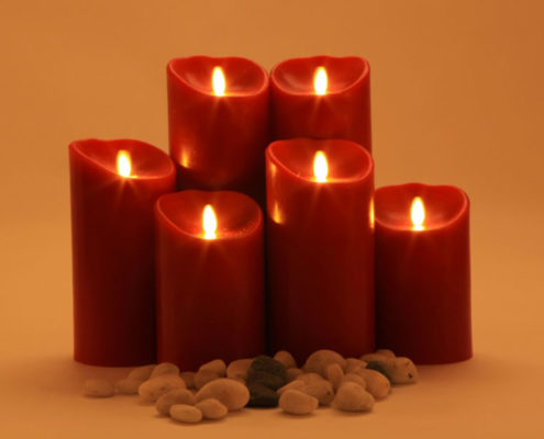 bougie-cire-a-technologie-luminara-13cm-couleur-rouge-500h3