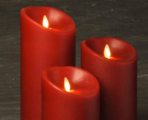 bougie-cire-a-technologie-luminara-13cm-couleur-rouge-500h4