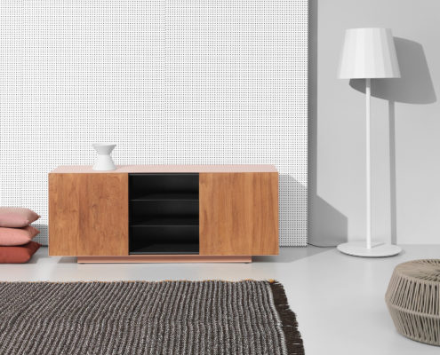carpet furniture kettal