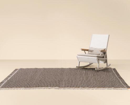 carpet kettal