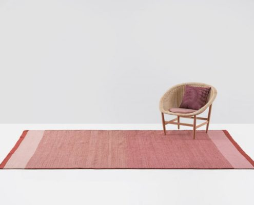 carpet_doshi_levien2x3