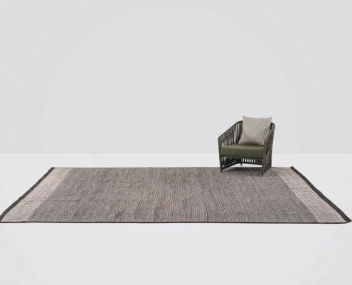 carpet_doshi_levien3x3