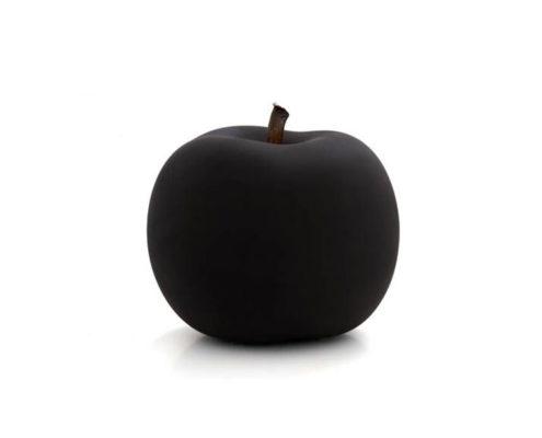 ceramic-sculpture-matte-apple