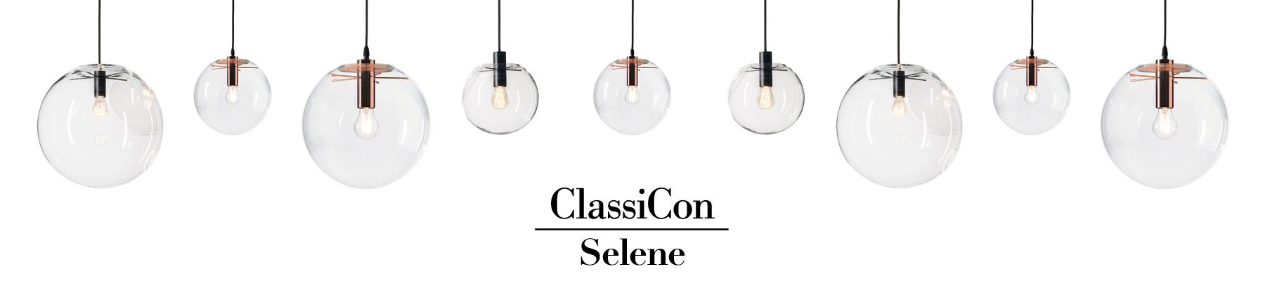 classicon-selene
