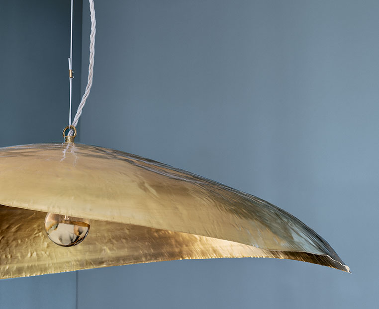brass_suspension_laiton_gervasoni