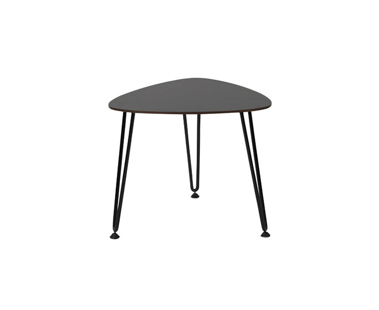 rosy_table_basse_indoor_outdoor
