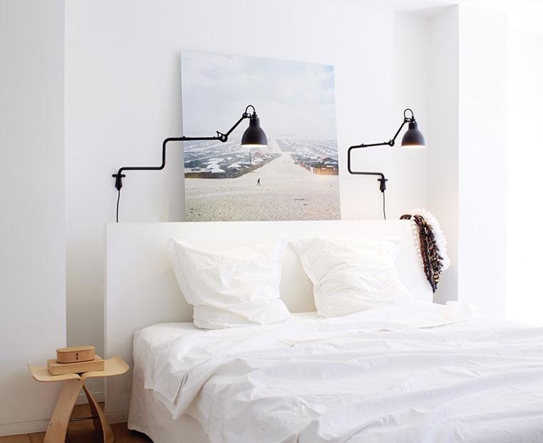 lampegras modele 303 84qkiw2r homa. Black Bedroom Furniture Sets. Home Design Ideas
