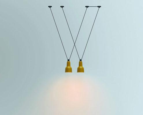 lampegras-modele-accrobates