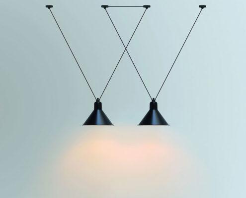 lampegras-modele-323-ljf0sy6n