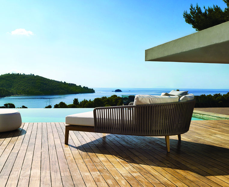 mood-mood-daybed-tribugreece00606-1300x855
