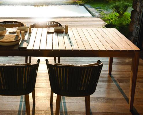 mood-mood-outdoor-table-tribu2014mood05