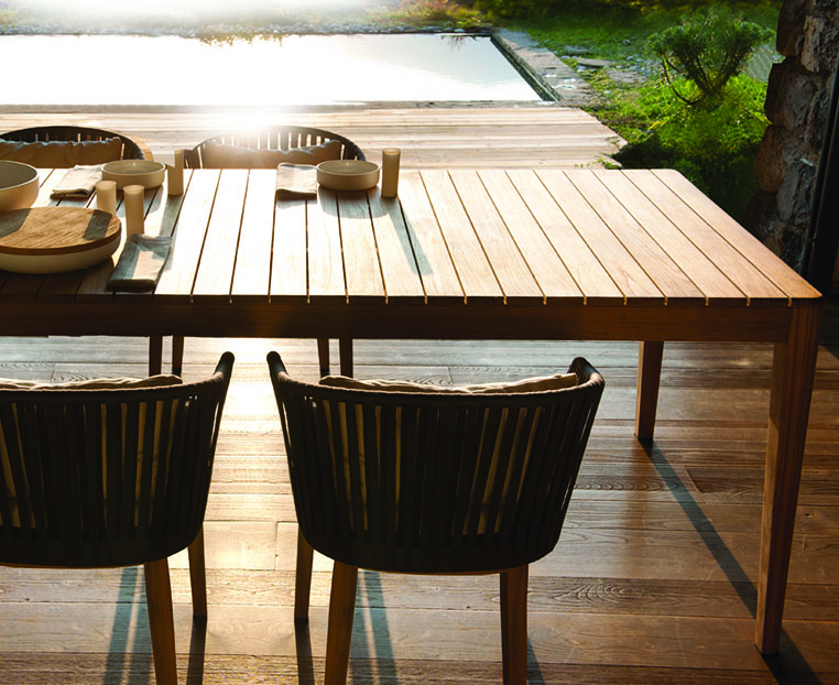 mood-mood-outdoor-table-tribu2014mood05