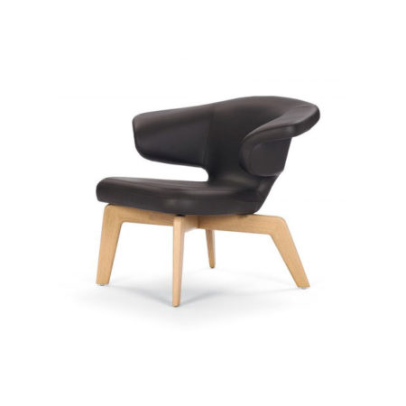 munich_lounge_chair_hell_classicon