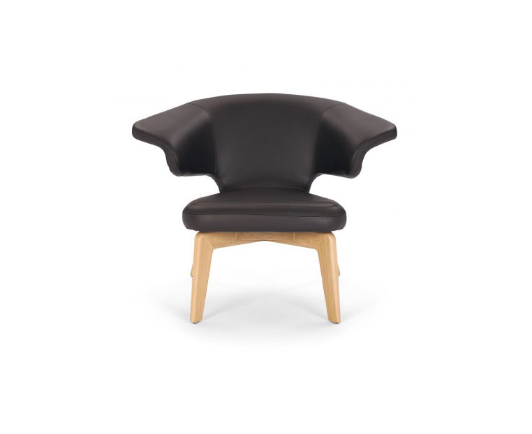 munich_lounge_chair_classicon