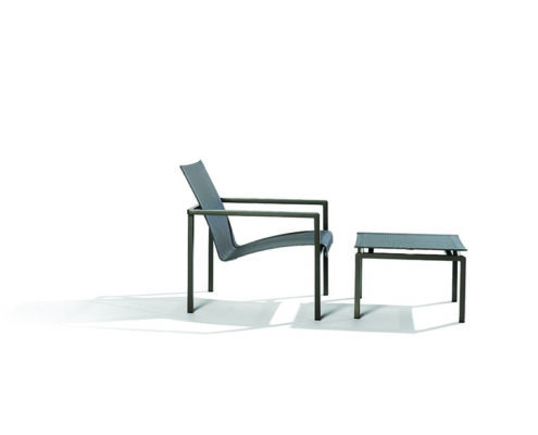 natal-alu-natal-alu-easy-chair-low-chairsnatal-alu