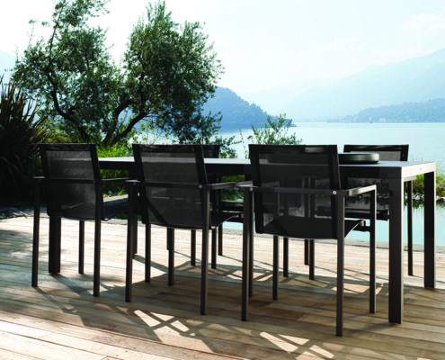natal-alu-natal-alu-outdoor-chair-tribu2014natalalu02