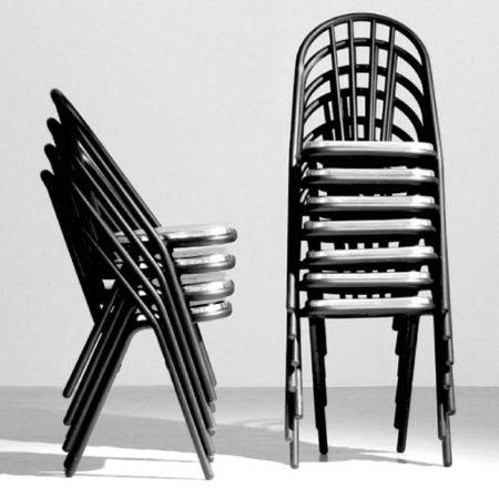 surpil-dcw-editions-surpil-chaise