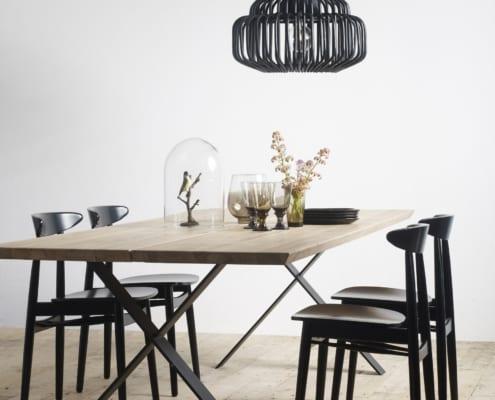 vincent-sheppard-teo-dining-chair-albert-X-base