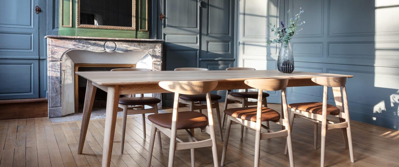table de repas dan-teo-dining-chair-upholstered-dan