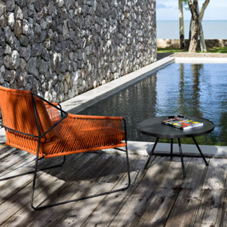 relax-sandur-oasiq