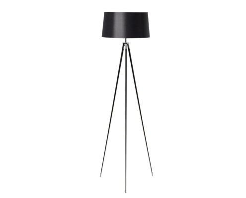 CG10160BA-LAMPADAIRE-LORD-LIGHT-ABJ-NOIR
