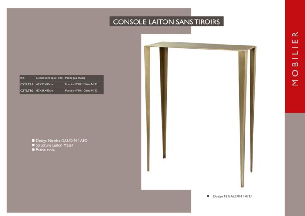 catalogue_AFD