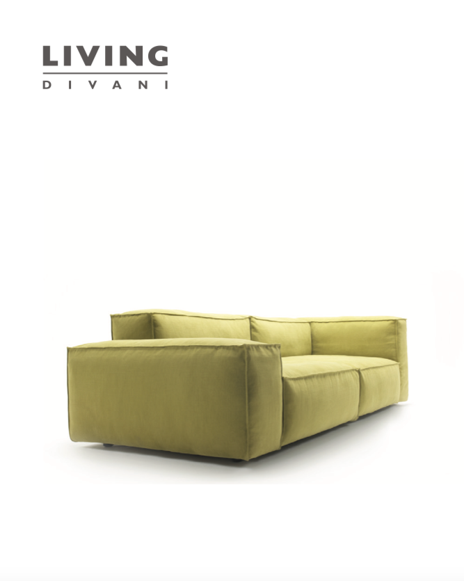 fiche technique NeoWall_living divani