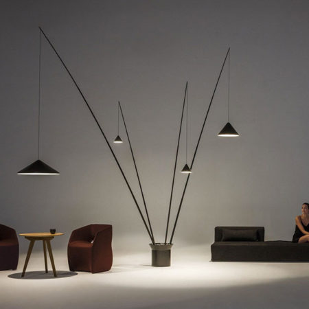 NORTH-Floor-lamp-Vibia-237552-rel92477b87