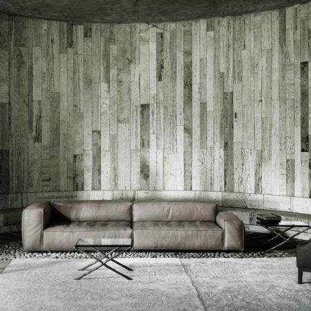 Neowall-cuir-living divani