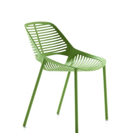 chaise NIWA colori