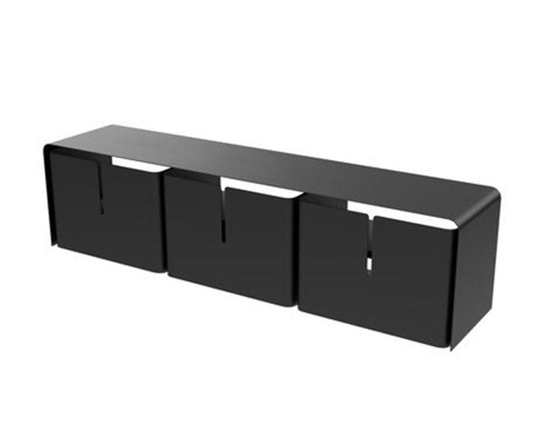 meuble-tv-acier-fabrication-francaise
