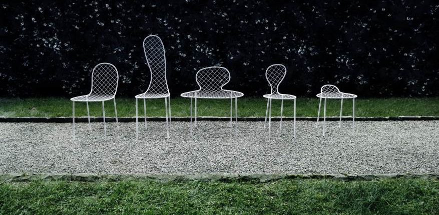 chaise family chair living divani