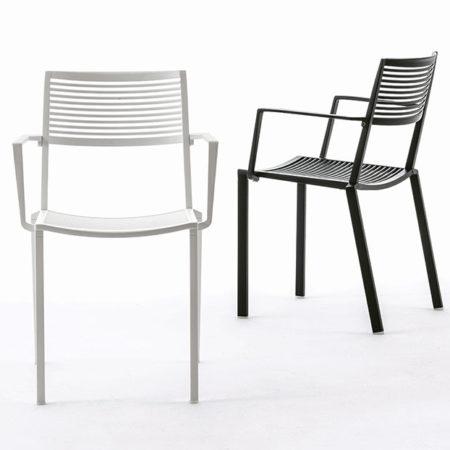 fauteuil-easy-aluminium-empilable